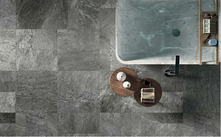 Our stunning collection of Alessandria bathroom tiles - http://www.bathroomheaven.com/bathroom-tiles/olympia-test/