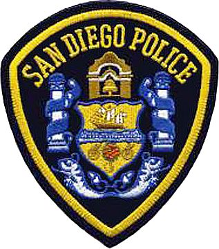 SAN DIEGO – Police in San Diego took out a mass shooter on a rampage. One woman was killed and seven people were wounded, several critically, when a man opened fire Sunday at an apartment complex swimming pool where a number of adults were attending a birthday party, reported the Los Angeles Times.   http://www.lawenforcementtoday.com/san-diego-police-take-mass-shooter/