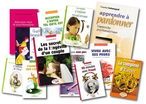 PDF Gratuits: 9 livres gratuits sur la psychanalyse et la psychothérapie (PDF)