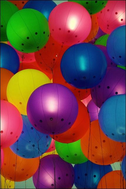 Pop-a-color