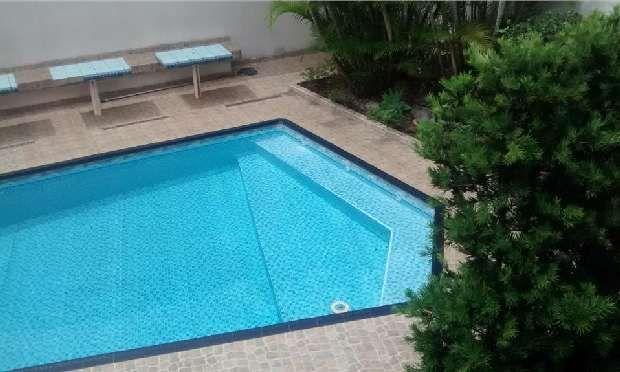 Casa para alugar em Centro, Diadema 482m², R$ 10 000  ~ Zap Imoveis Alugar Quarto