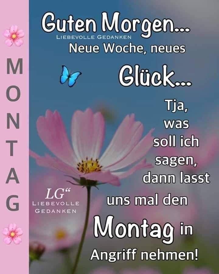 Pin Von Sabine Schimke Auf Guten Morgen Guten Morgen Bilder