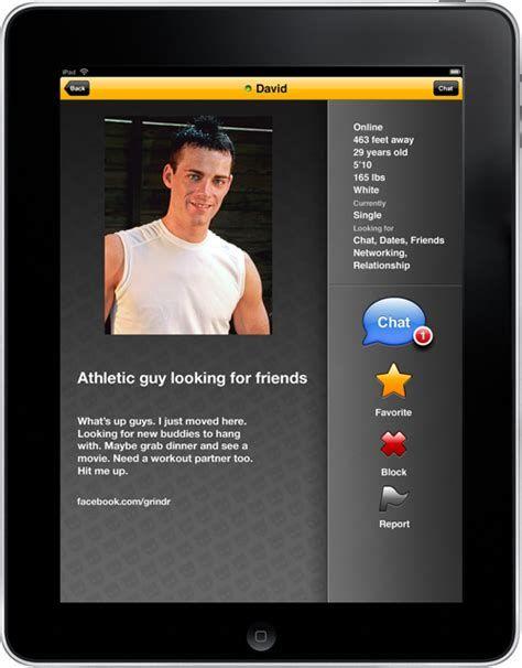 Ina IL Single Gay Men