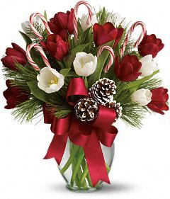 Ambius Floral Delivery – Ambiusfloral.com By Golly It's Jolly Flowers, By Golly It's Jolly Flower Bouquet