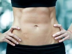 Ewa Chodakowska - Twoja osobista trenerka fitness