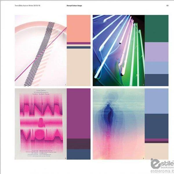 Colour Trends 2014 Interiors 179 best 2015 trends ~ decor images on pinterest | color trends