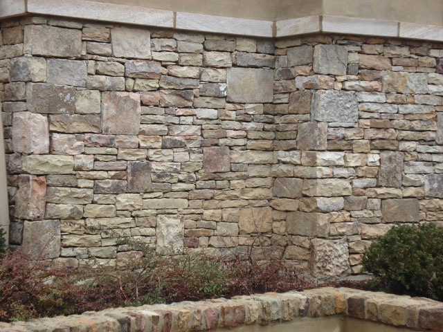 natural stone veneer cost stones siding panels shower