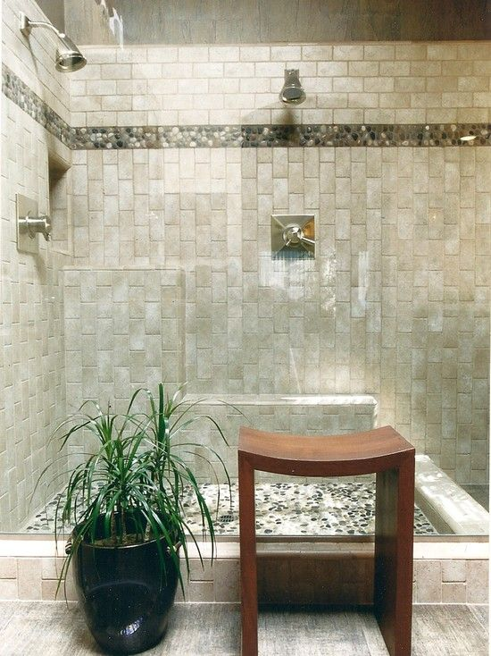 23 Best Bathrooms Feng Shui Challenge Images On Pinterest New Feng Shui Small Bathroom 2018