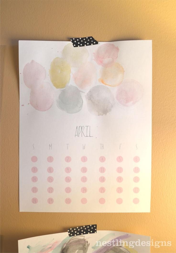 Homemade Calendar Cover : Best images about homemade calendar ideas on pinterest