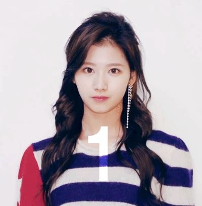 #twice #sana #kpop Celohfan - Oh! Celeb and Fan