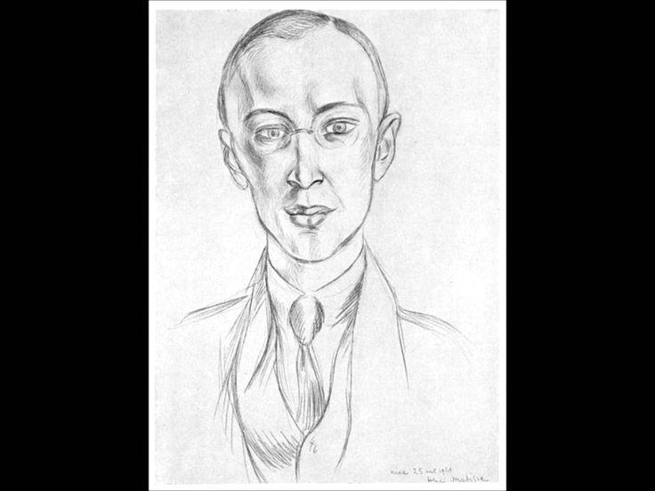 Andrei Gavrilov performs Prokofiev Piano Concerto No1.wmv