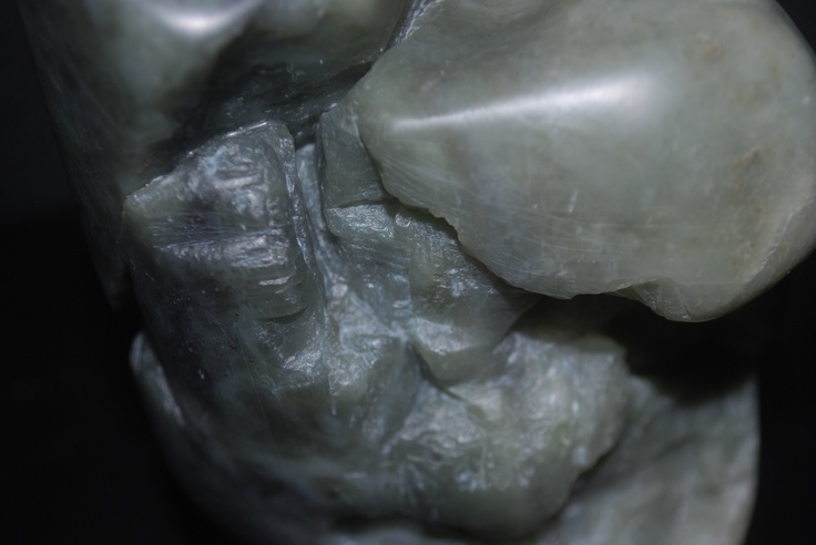 1000+ images about Soap stone carvings on Pinterest ...