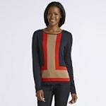 Clothing, Toys, Electronics, Jewelry, Jaclyn Smith - Kmart.com - I can't believe this is from Kmart!