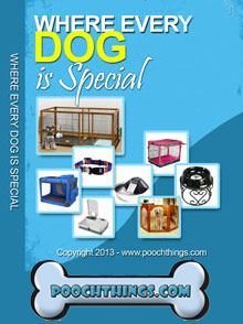 Top rated dog accessories and dog supplies online