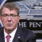 Il Pentagono ha falsificato i rapporti sugli insuccessi militari USA nella finta guerra all'ISIS