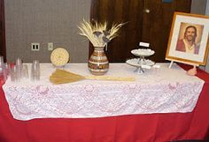"""Northborough Ward Relief Society: Visiting Teaching Conference- """"Called to Serve"""""""
