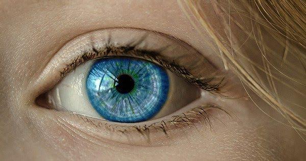 Η τεχνολογία τεχνητής νοημοσύνης της Google προβλέπει καρδιαγγειακά νοσήματα μελετώντας τα μάτια του χρήστη #ΤΕΧΝΟΛΟΓΙΑ
