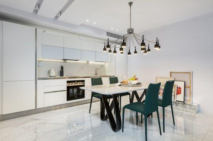 17 best images about 100 klassische moderne architektur. Black Bedroom Furniture Sets. Home Design Ideas