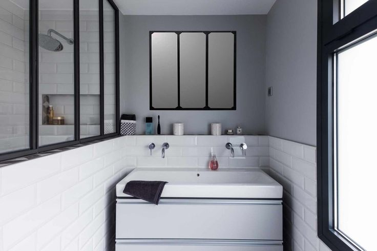 96 best images about murs merveilles on pinterest grey scandinavian style and kitchens - Carrelage patricia urquiola ...