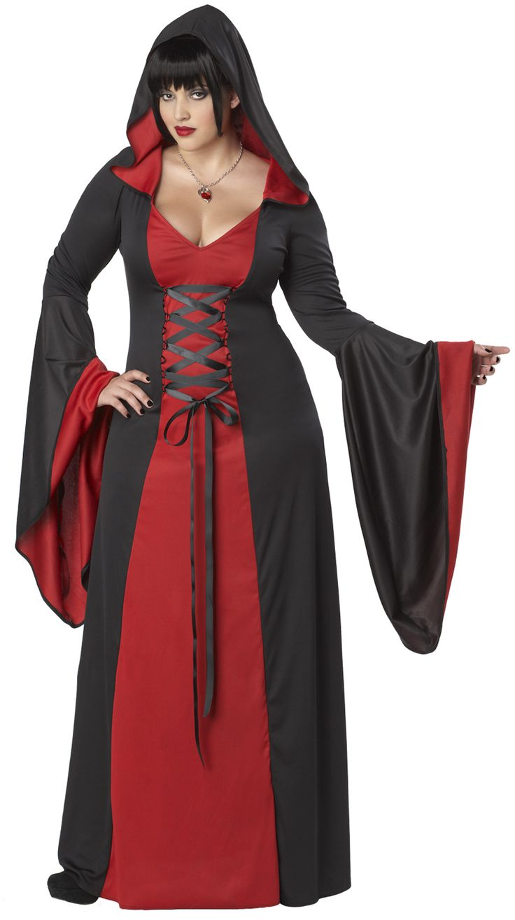 25 best Halloween Capes images on Pinterest
