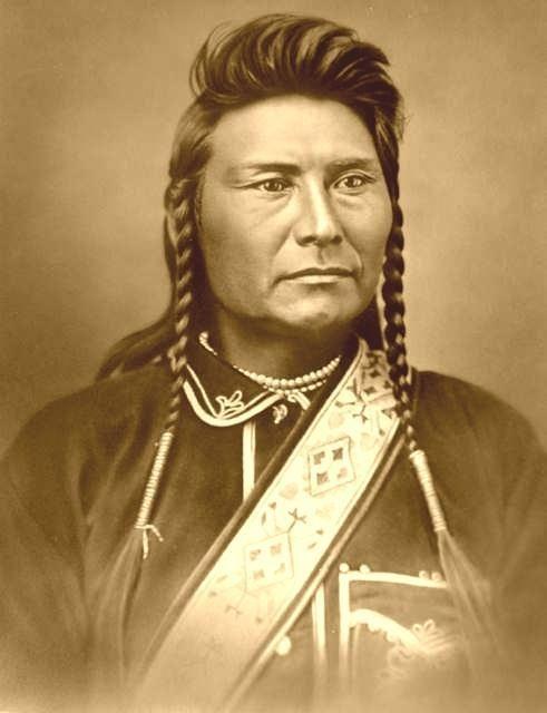 Image originale [photos d archives histoire des indiens d amerique 076.jpg - 28kB]