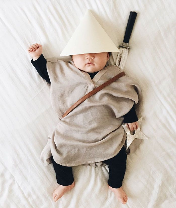 baby-sleeping-cosplay-joey-marie-laura-izumikawa-choi-6