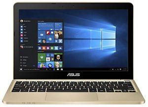 ASUS E200HA-UB02-GD Portable 11.6-Inch Intel Quad Core Laptop 4GB RAM 32GB