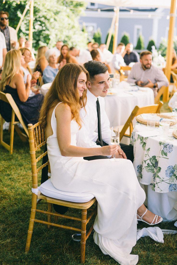 Bailey Island Maine Wedding Luxury Wedding Photographer