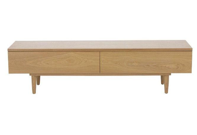 Replica Furniture TV Unit