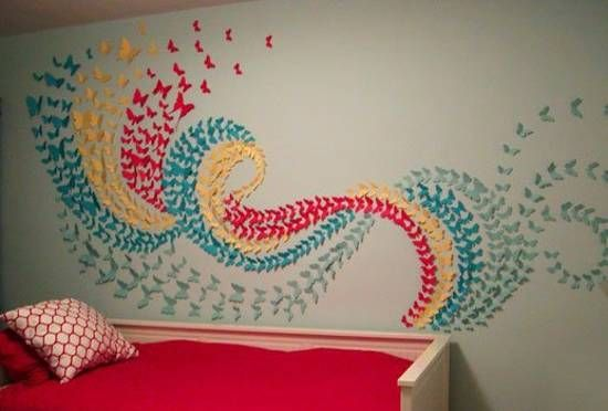 Paper Craft Ideas For Interior Decorating Recycled Crafts Paper Crafts Pinterest Search