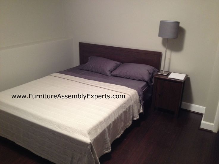 98 best baltimore ikea furniture assembly service same for Does ikea deliver same day