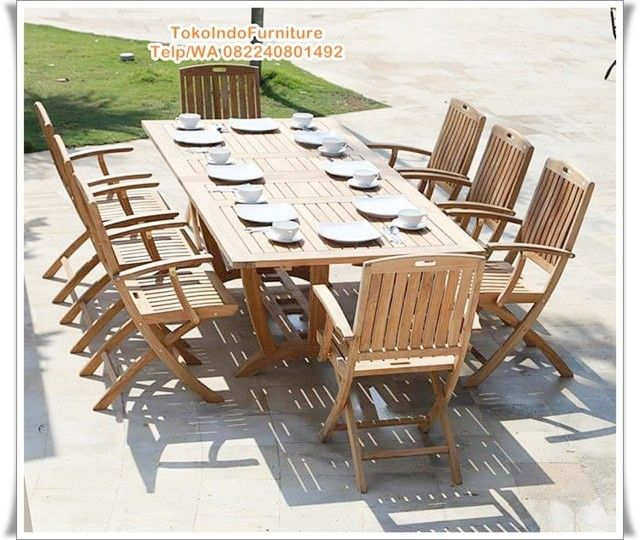 art teak furniture bali teak furniture furniture teak indonesian teak indonesian teak garden furniture indonesian teak table indonesian teak wood