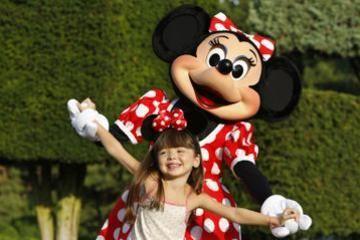 La magie de Disney pour le bonheur des petits et des grands! #Disneyland #EuroDisney  #Paris #France #offre #voyage #tripadvisor #viator #bucketlist #getaway #voyageexpert #sorties #attractions #vacances #divertissement #Disney #holiday