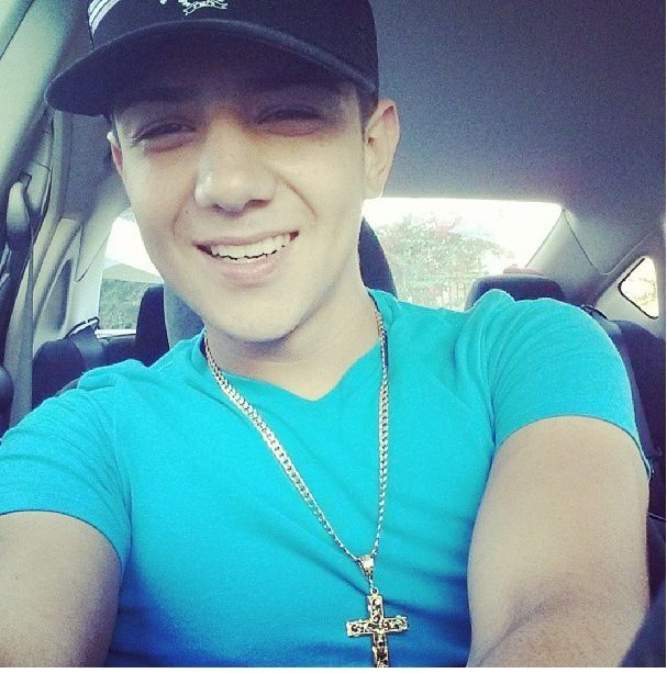 Luis coronel biography | --date bio luis coronel, Luis miguel coronel gamez was born in tucson arizona on february 3, 1996. Description from pinterest.com. I searched for this on bing.com/images
