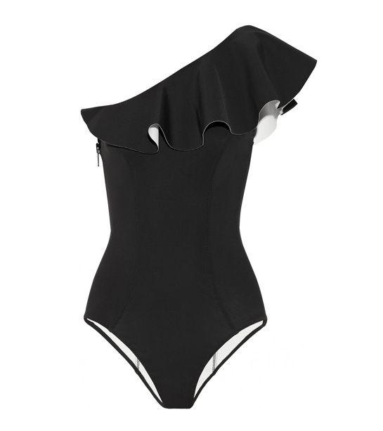 Lisa Marie Fernandez http://www.vogue.fr/mode/shopping/diaporama/maillots-de-bain-graphiques/19134/image/1009330#!lisa-marie-fernandez-shopping-maillot-de-bain-graphiques