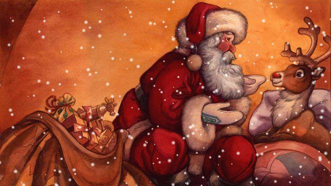 30 days till #Christmas2014!