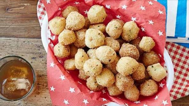 173 best food tv network recipes images on pinterest cooking food watch kitchen traditions from food network forumfinder Images