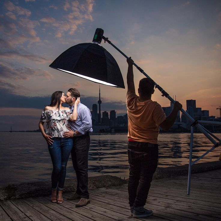 Фото приложения для фотографирования солнца проводим