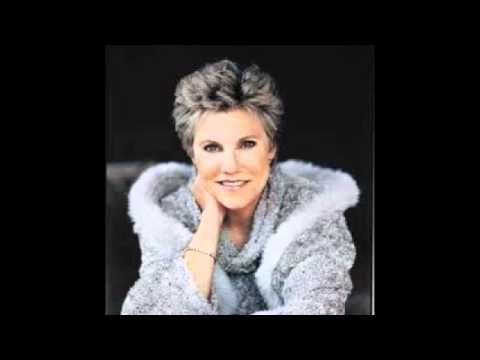 Anne Murray Facts for Kids - Kiddle encyclopedia
