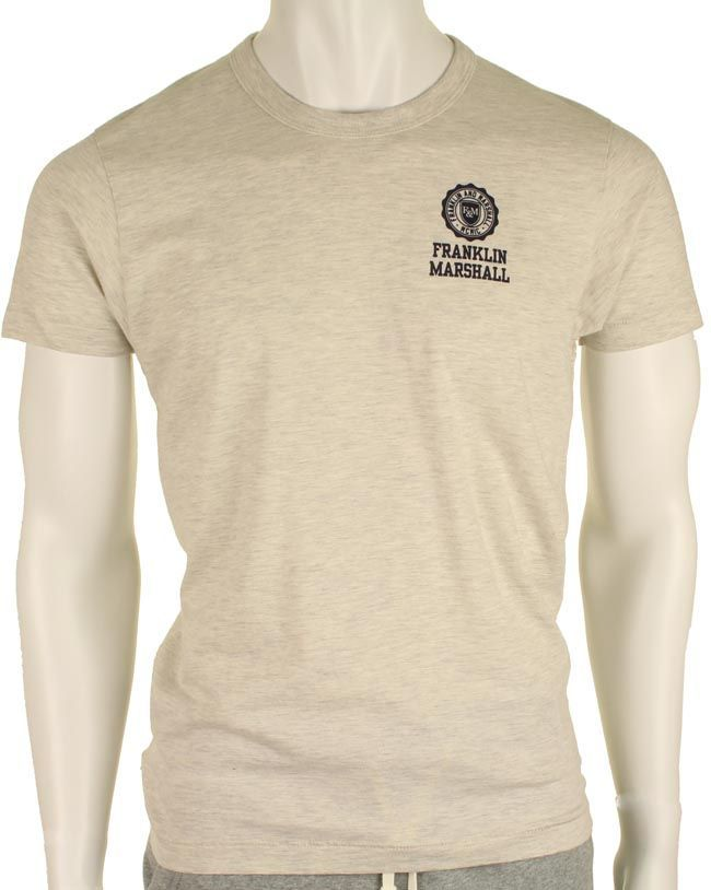 http://www.landaustore.co.uk/blog/wp-content/uploads/2015/08/franklin-and-marshall-mens-franklin-and-marshall-mens-crew-t-shirt-grey-52640.jpg  Great New Franklin and Marshall Clothing  http://www.landaustore.co.uk/blog/clothing/franklin-and-marshall/great-new-franklin-and-marshall-clothing/
