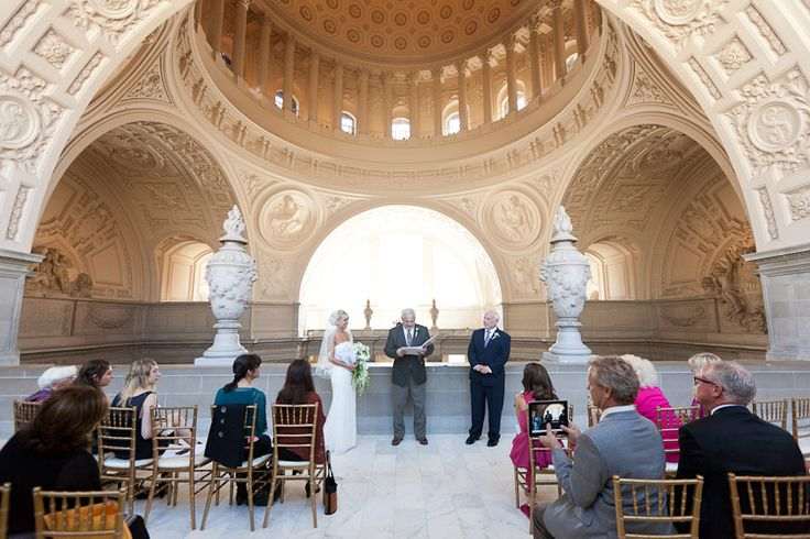 1000 Images About Elope In California On Pinterest San