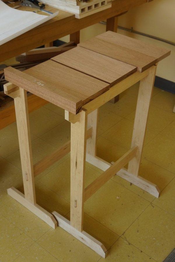 Fine Woodworking Design No 13428 Beautiful Fine Woodworking