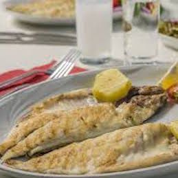 When you're looking for a low fat recipe fish must come high on your list. This tasty basa with dijon mustard is quick to prepare and cook.