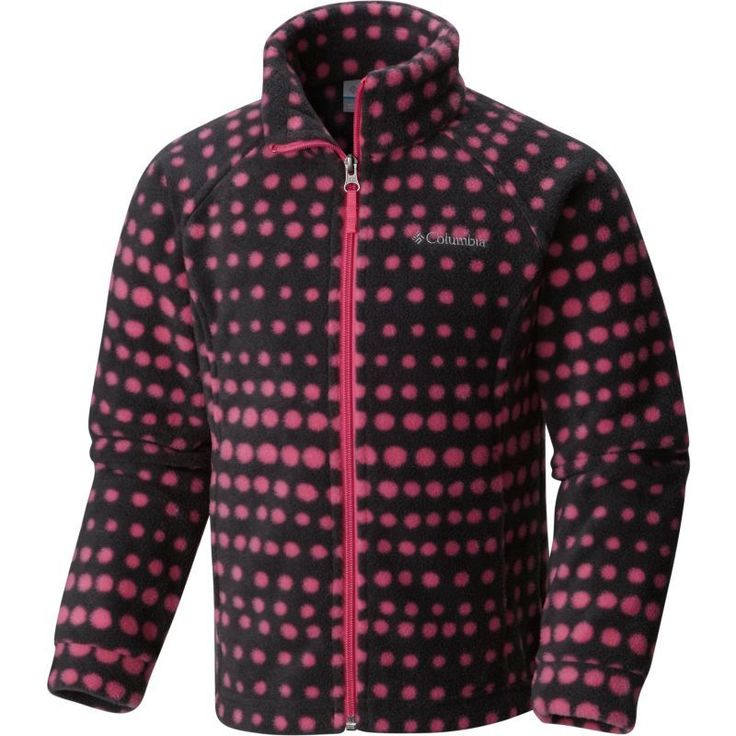 Best 25+ Columbia girls ideas on Pinterest | Girls snow jacket ...