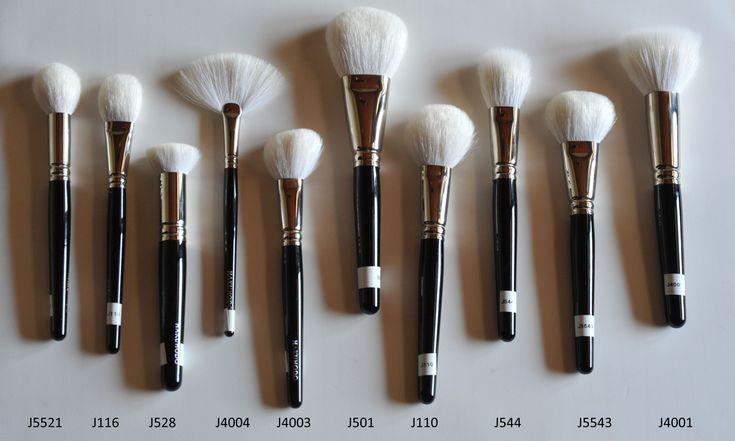 http://sweetmakeuptemptations.com/wp-content/uploads/2012/09/jseriesface1.jpg