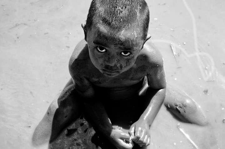 Indonesian Black White: ibw   Ranar Pradipto