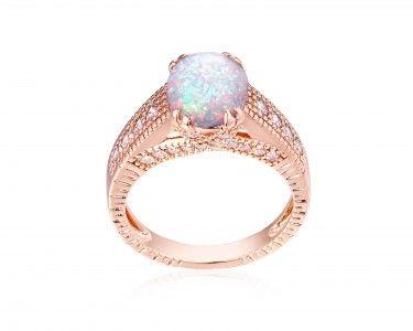 525 best Rose GoldMy New Obsession images on Pinterest Jewelry