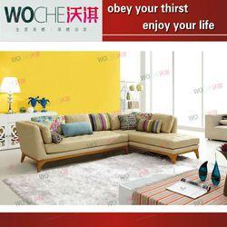 Woche Leather Sofa Cum Bed,Sofa Set Purple Leather Sofa,Modern Couch Wq6890 - Buy Modern Couch,Sofa Set Purple Leather Sofa,Leather Sofa Cum...