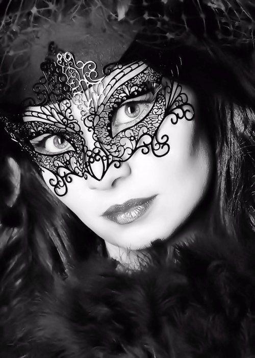 1485 best masked beauty images on pinterest masks masque fandeluxe Choice Image