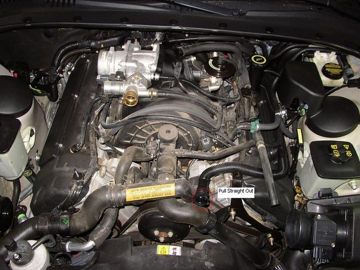 2001 Lincoln Continental Engine Diagram Schematic Diagrams. 2000 Lincoln Continental Engine Diagram Trusted Wiring \u2022 2002 Ls V6 Harness 2001. Lincoln. 2001 Lincoln Ls Wiring Harness At Scoala.co